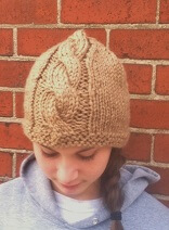 Download Center Cable Hat