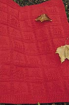 Barn Raising Quilt Pattern Free Knitting : QUILTED BONNET PATTERNS FREE Quilt Pattern