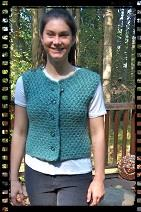 Download Tamaqua Vest