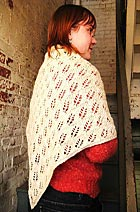 Download Belfast Shawl