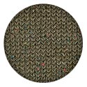 EVERGREEN TWEED (#1603)