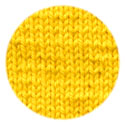 Canary Yellow (#2252)