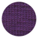 Royal Purple  (#2257)