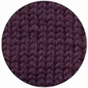 Royal Purple  (#8057)