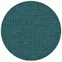 Caribbean Blue *NEW* (#7074)