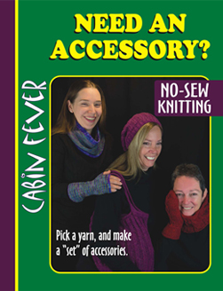 Need An Accessory?