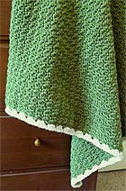 Download Crochet for Baby * Blanket