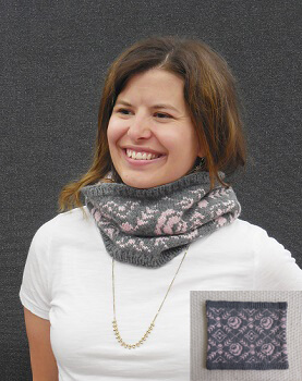 Download Moonlight and Roses Cowl